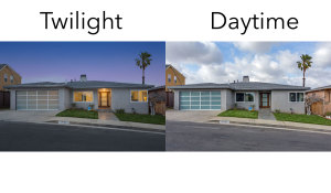 daytime-or-twilight